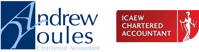 Personal accountancy service | Andrew Youles Chartered Accountant